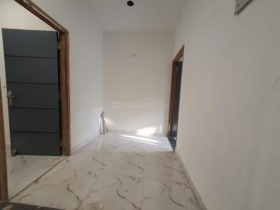 Gallery Cover Image of 625 Sq.ft 1 BHK Apartment for buy in Shree Balaji Homes, Noida Extension for 1500000