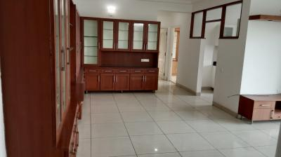 Gallery Cover Image of 1370 Sq.ft 2 BHK Apartment for rent in Brigade Gateway, Rajajinagar for 42000