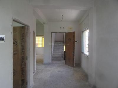 Gallery Cover Image of 830 Sq.ft 2 BHK Independent Floor for rent in Kabardanga for 12000
