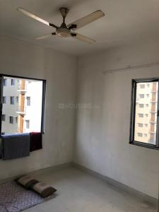 Gallery Cover Image of 712 Sq.ft 2 BHK Apartment for rent in Maheshtala for 9000
