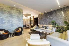 Gallery Cover Image of 2850 Sq.ft 3 BHK Apartment for buy in R A Residences, Dadar East for 72580000