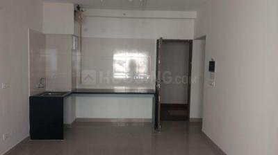 Gallery Cover Image of 440 Sq.ft 1 BHK Apartment for rent in Hinjewadi for 15000
