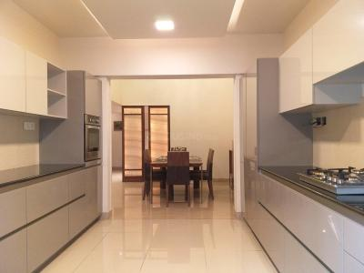 Gallery Cover Image of 2122 Sq.ft 3 BHK Apartment for buy in Konanakunte for 22000000