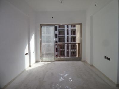 Gallery Cover Image of 1035 Sq.ft 2 BHK Apartment for buy in Ambernath East for 4100000