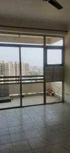 Gallery Cover Image of 1400 Sq.ft 4 BHK Apartment for rent in Ansal Sushant Estate, Sector 52 for 40000