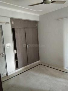 Gallery Cover Image of 1800 Sq.ft 3 BHK Apartment for rent in Nav Sansad Vihar, Sector 22 Dwarka for 35000