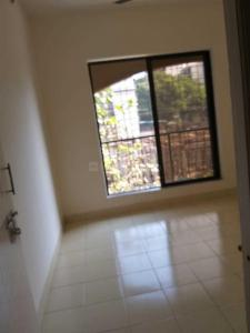 Gallery Cover Image of 680 Sq.ft 1 BHK Apartment for rent in Kharghar for 11000