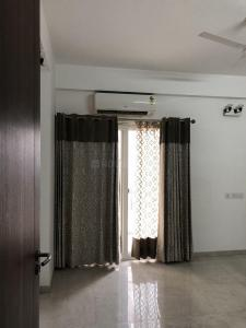 Gallery Cover Image of 1172 Sq.ft 2 BHK Apartment for rent in Pan Oasis, Sector 70 for 18000