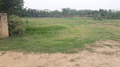 1800 Sq.ft Residential Plot for Sale in Ghitorni, New Delhi
