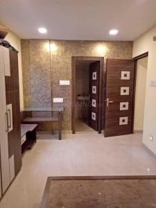 Gallery Cover Image of 6550 Sq.ft 10 BHK Independent House for rent in Alipore for 300000