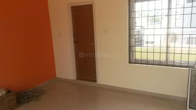Gallery Cover Image of 300 Sq.ft 1 RK Apartment for rent in New Thippasandra for 10000