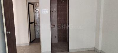 Gallery Cover Image of 1000 Sq.ft 2 BHK Apartment for rent in New Panvel East for 7000