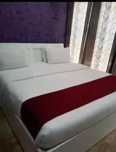 Gallery Cover Image of 1728 Sq.ft 3 BHK Apartment for rent in Gachibowli for 60000