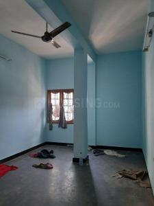 Gallery Cover Image of 1100 Sq.ft 2 BHK Apartment for rent in Hyderguda for 13000