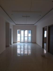 Gallery Cover Image of 3210 Sq.ft 4 BHK Apartment for buy in Banjara Hills for 24000000