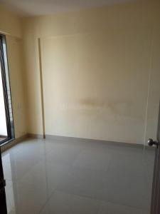 Gallery Cover Image of 630 Sq.ft 1 BHK Apartment for rent in Naigaon East for 6000