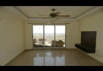Gallery Cover Image of 1650 Sq.ft 3 BHK Apartment for buy in GM Daffodils, Jalahalli West for 9500000
