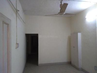 Gallery Cover Image of 900 Sq.ft 2 BHK Independent Floor for buy in Lajpat Nagar for 7500000