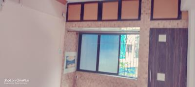 Gallery Cover Image of 850 Sq.ft 2 BHK Apartment for rent in Nerul for 20000