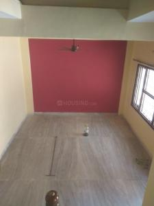 Gallery Cover Image of 550 Sq.ft 1 BHK Apartment for buy in Lalaram Nagar for 2500000