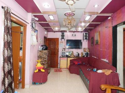 Gallery Cover Image of 1125 Sq.ft 2 BHK Apartment for buy in Ambernath West for 5000000