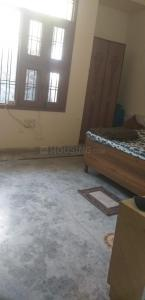 Gallery Cover Image of 1350 Sq.ft 2 BHK Independent Floor for buy in Sector 31 for 4000000