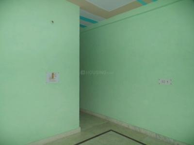 Gallery Cover Image of 650 Sq.ft 1 BHK Independent House for rent in Mayur Vihar Phase 1 for 15000