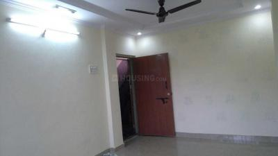Gallery Cover Image of 600 Sq.ft 1 BHK Apartment for rent in Kurla West for 23199