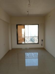 Gallery Cover Image of 1095 Sq.ft 2 BHK Apartment for buy in Borivali West for 19500000