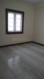 Gallery Cover Image of 700 Sq.ft 1 BHK Apartment for rent in Egmore for 15000