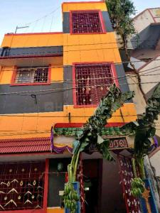 Gallery Cover Image of 600 Sq.ft 2 BHK Independent House for rent in Mogappair for 12000