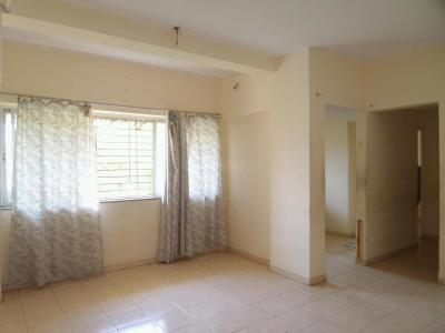 Gallery Cover Image of 920 Sq.ft 2 BHK Apartment for buy in Paradise Apartment, Kalyan West for 5500000