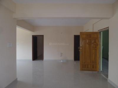 Gallery Cover Image of 1250 Sq.ft 2 BHK Apartment for rent in JP Nagar for 19000