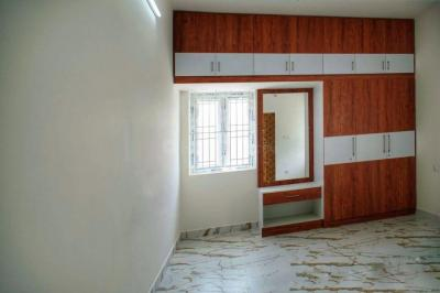 Gallery Cover Image of 859 Sq.ft 2 BHK Independent House for buy in Whitefield for 4983000