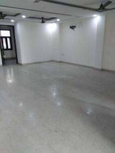 Gallery Cover Image of 2300 Sq.ft 4 BHK Independent Floor for rent in Paschim Vihar for 50000