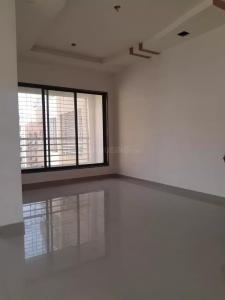 Gallery Cover Image of 1100 Sq.ft 2 BHK Apartment for buy in Mahatma Enclave, Bhayandar East for 8500000