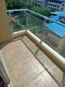 Gallery Cover Image of 1575 Sq.ft 3 BHK Apartment for buy in Kopar Khairane for 17500000