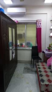 Gallery Cover Image of 570 Sq.ft 1 BHK Apartment for buy in Loknath Apartment, Ariadaha for 1650000