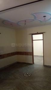 Gallery Cover Image of 500 Sq.ft 1 BHK Independent House for rent in Ramesh Nagar for 12900