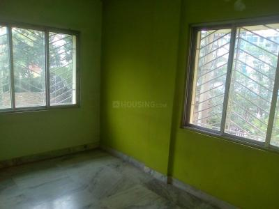 Gallery Cover Image of 1100 Sq.ft 3 BHK Apartment for buy in Garia for 2600000