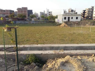 Gallery Cover Image of  Sq.ft Residential Plot for buy in Sector 120 for 5700000