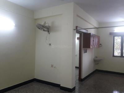 Gallery Cover Image of 1000 Sq.ft 2 BHK Apartment for rent in T Nagar for 26000
