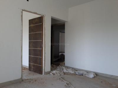Gallery Cover Image of 1000 Sq.ft 2.5 BHK Apartment for buy in Vihighar for 4500000