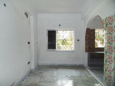 Gallery Cover Image of 930 Sq.ft 2 BHK Apartment for buy in Barrackpore for 2511000
