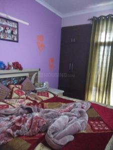 Gallery Cover Image of 1025 Sq.ft 2 BHK Apartment for buy in Gaursons Hi Tech Gaur Homes, Govindpuram for 3200000