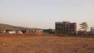 1000 Sq.ft Residential Plot for Sale in Aamwala, Dehradun