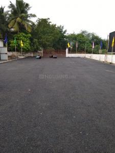 700 Sq.ft Residential Plot for Sale in Pattabiram, Chennai