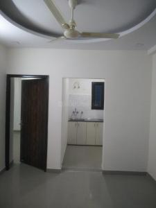 Gallery Cover Image of 700 Sq.ft 2 BHK Independent House for rent in Sector 8 Dwarka for 15500