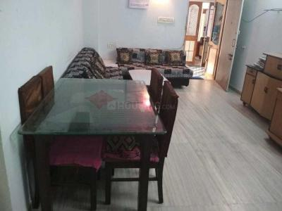 Gallery Cover Image of 1450 Sq.ft 2 BHK Apartment for rent in Jodhpur for 22000
