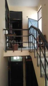 Gallery Cover Image of 650 Sq.ft 2 BHK Independent Floor for buy in Sector - 106 for 2000000